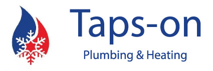 Taps On Plumbing