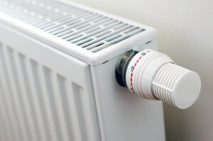 Central Heating Installation Bristol